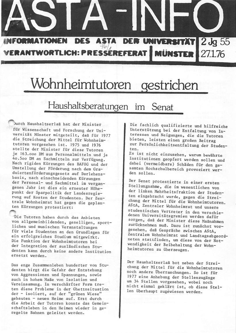 Muenster_AStA_Info_19760127_01