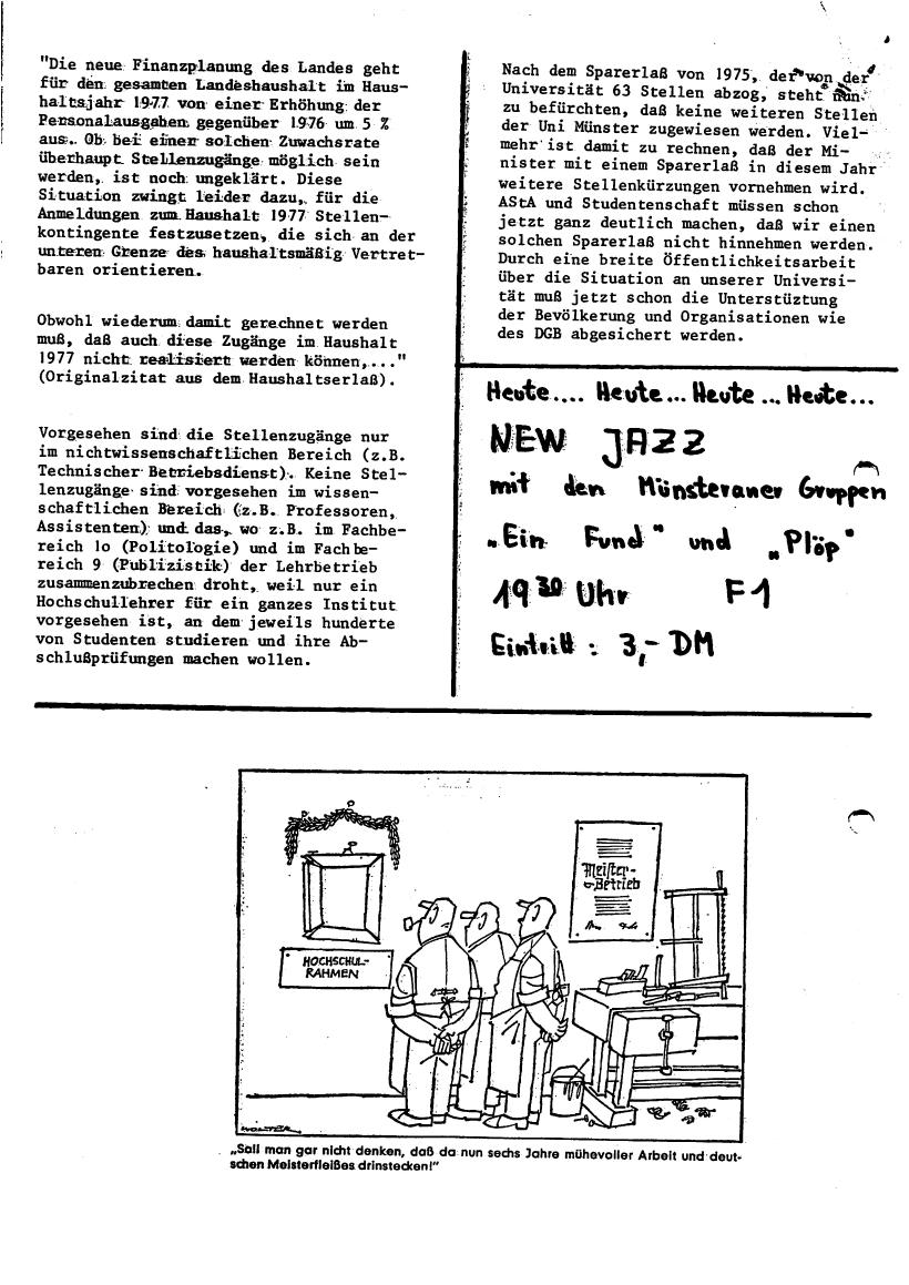 Muenster_AStA_Info_19760127_02
