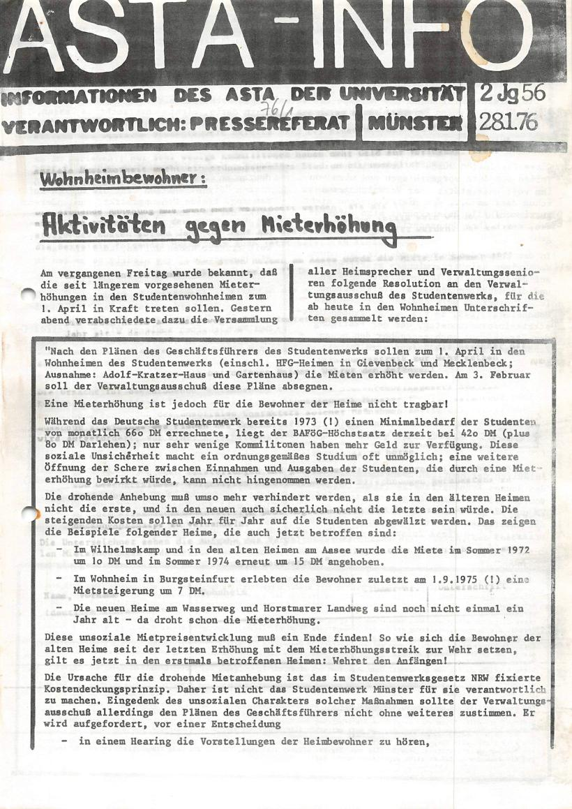 Muenster_AStA_Info_19760128_01