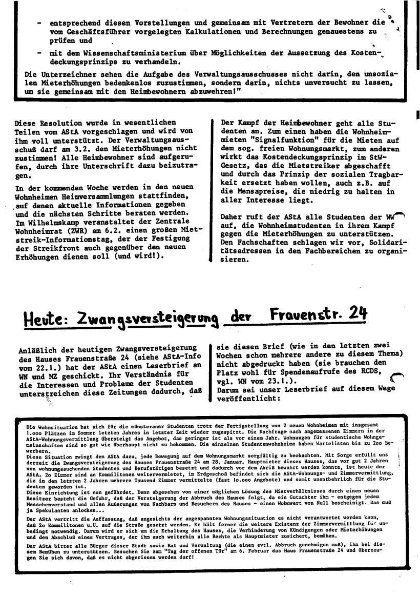Muenster_AStA_Info_19760128_02