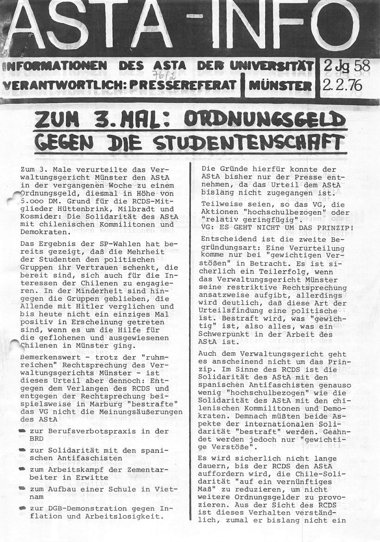 Muenster_AStA_Info_19760202_01