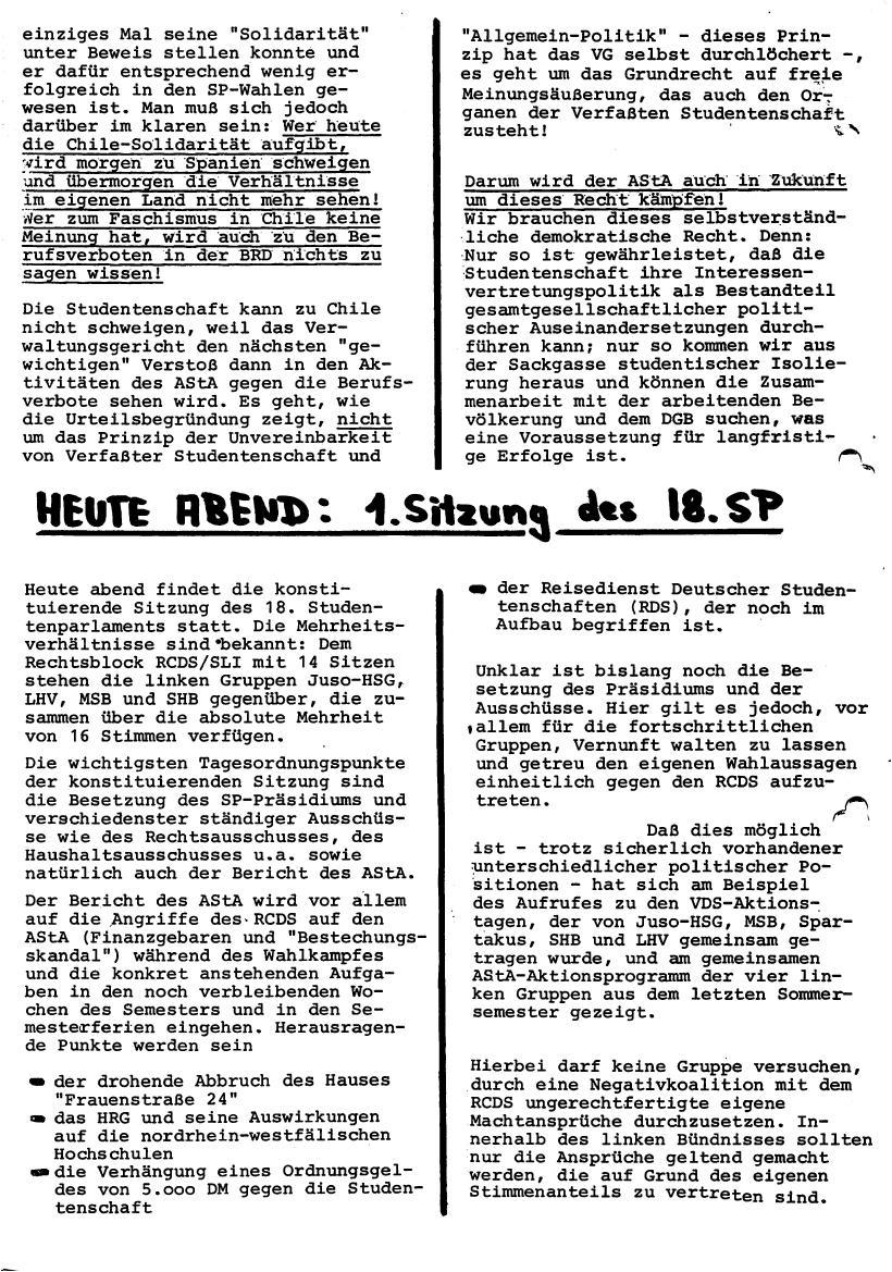 Muenster_AStA_Info_19760202_02