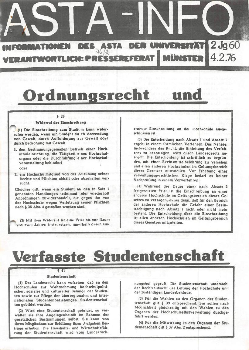 Muenster_AStA_Info_19760204_01