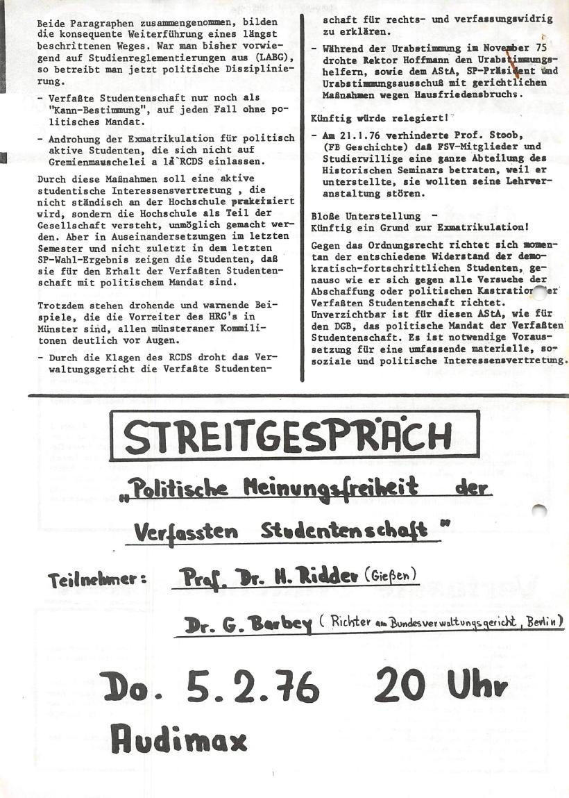 Muenster_AStA_Info_19760204_02