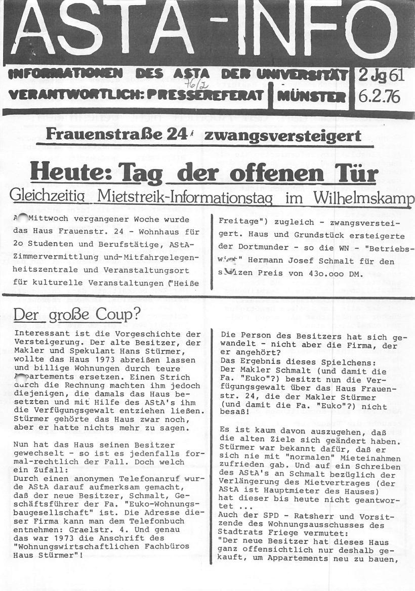 Muenster_AStA_Info_19760206_01