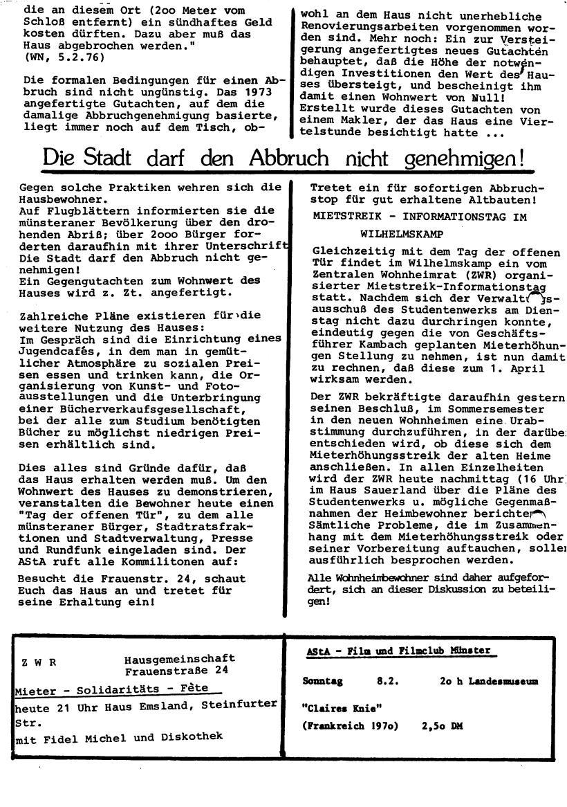Muenster_AStA_Info_19760206_02