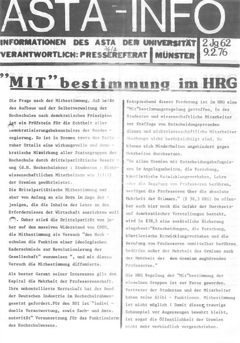 Muenster_AStA_Info_19760209_01