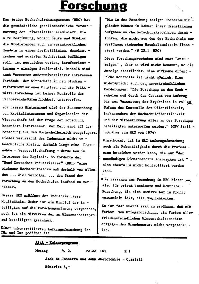 Muenster_AStA_Info_19760209_02