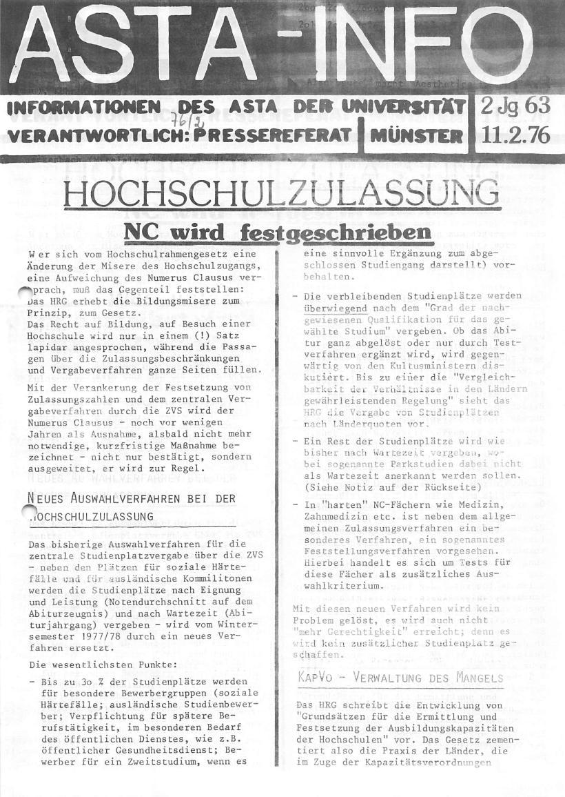 Muenster_AStA_Info_19760211_01