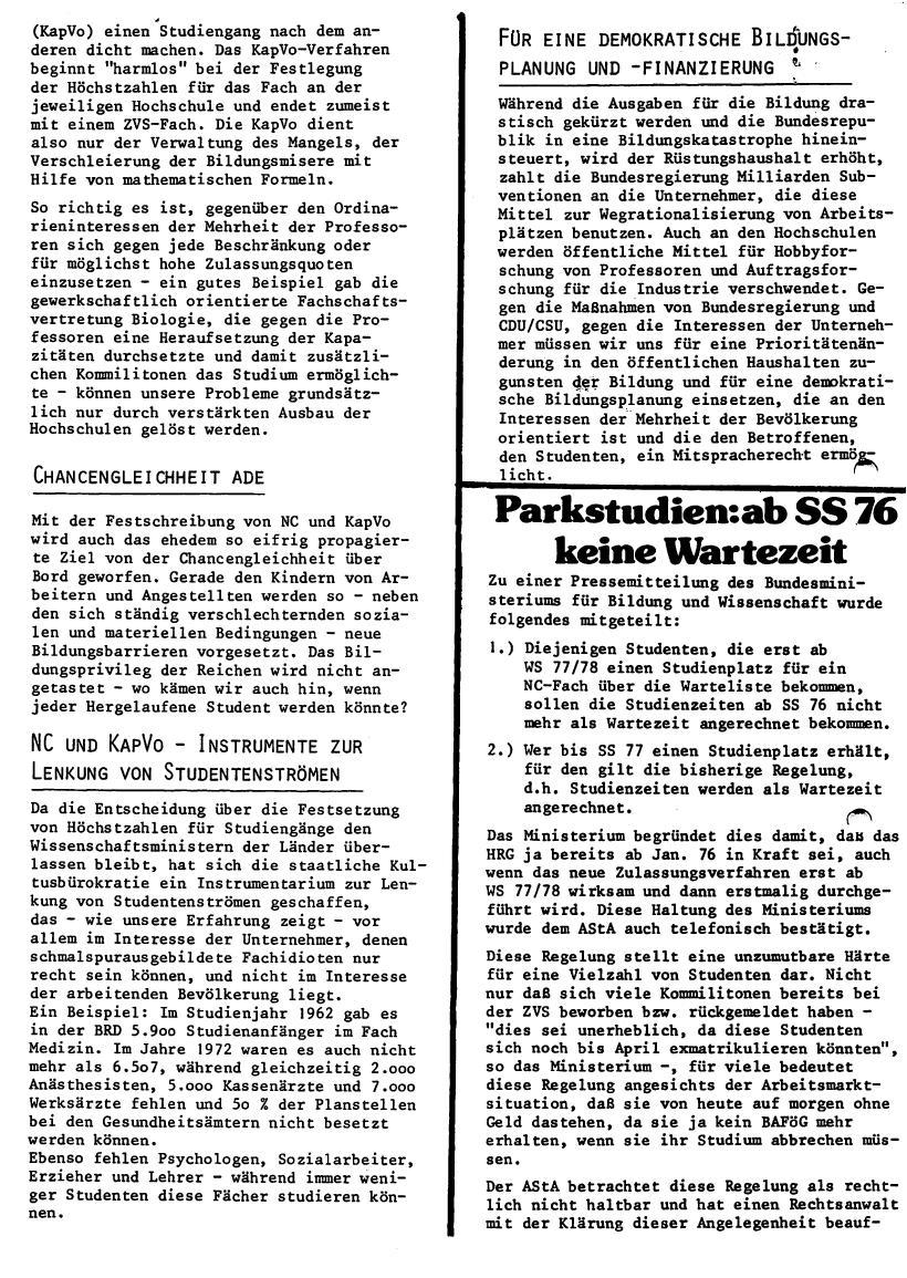 Muenster_AStA_Info_19760211_02