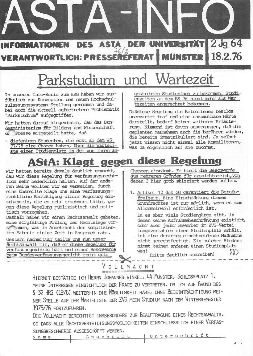 Muenster_AStA_Info_19760218_01