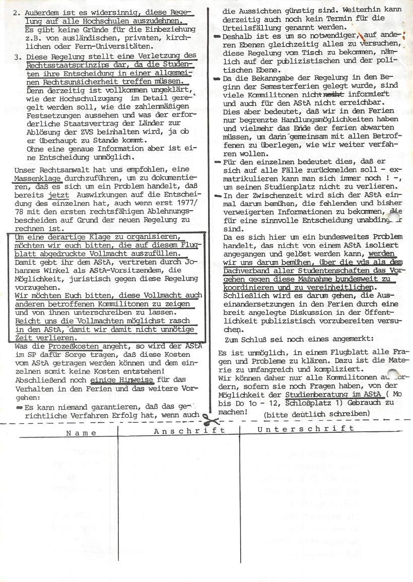 Muenster_AStA_Info_19760218_02