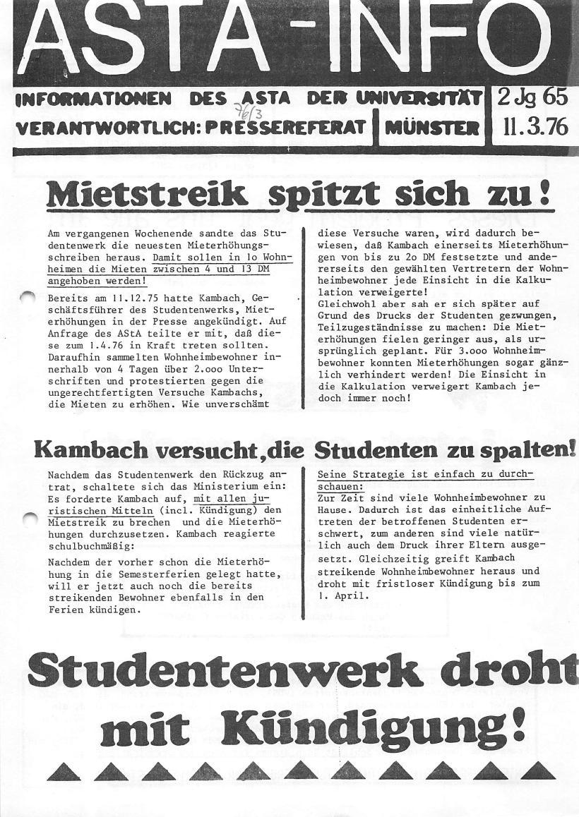 Muenster_AStA_Info_19760311_01
