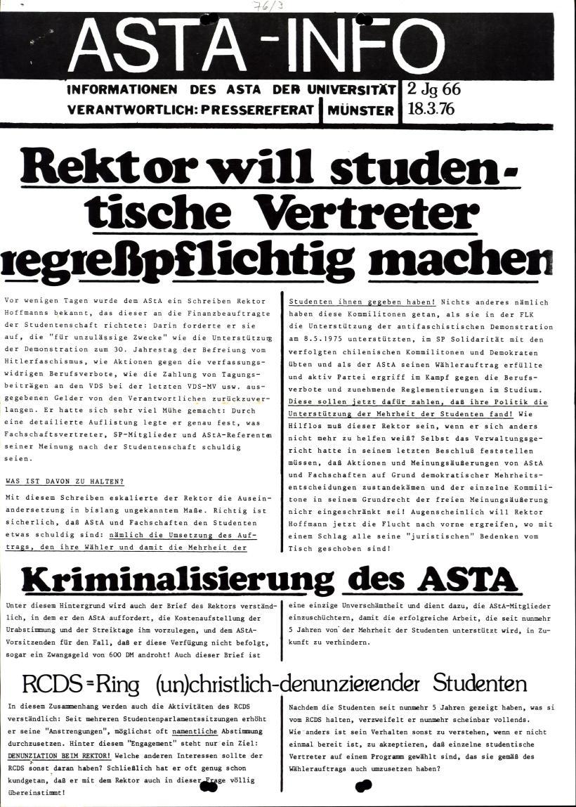 Muenster_AStA_Info_19760318_01