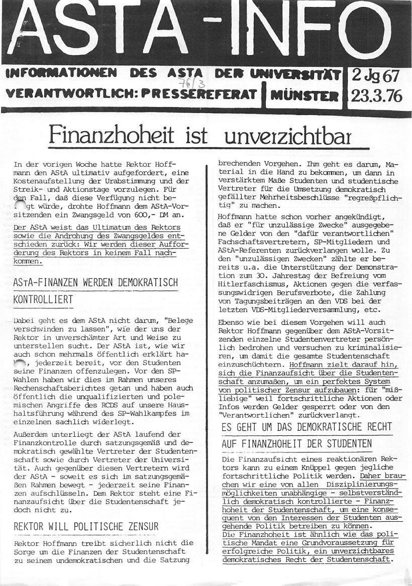 Muenster_AStA_Info_19760323_01