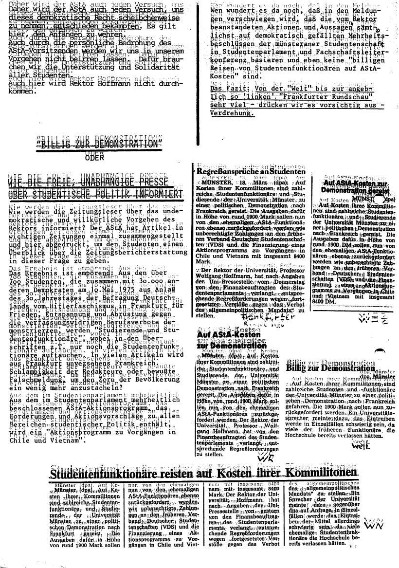 Muenster_AStA_Info_19760323_02