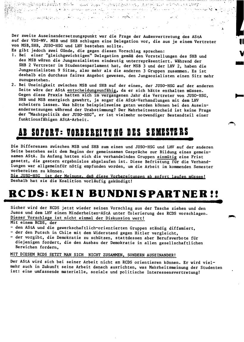 Muenster_AStA_Info_19760329_02