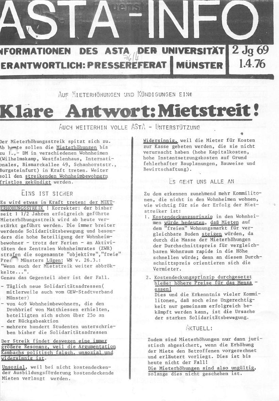 Muenster_AStA_Info_19760401_01