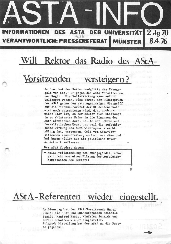 Muenster_AStA_Info_19760408_01