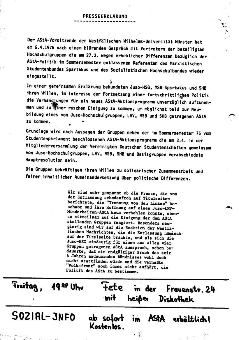 Muenster_AStA_Info_19760408_02