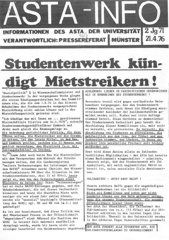 Muenster_AStA_Info_19760421_01