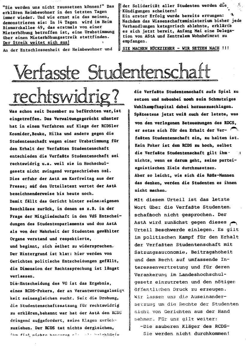 Muenster_AStA_Info_19760421_02