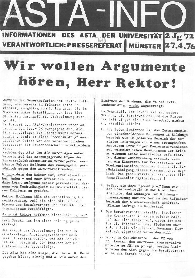 Muenster_AStA_Info_19760427_01