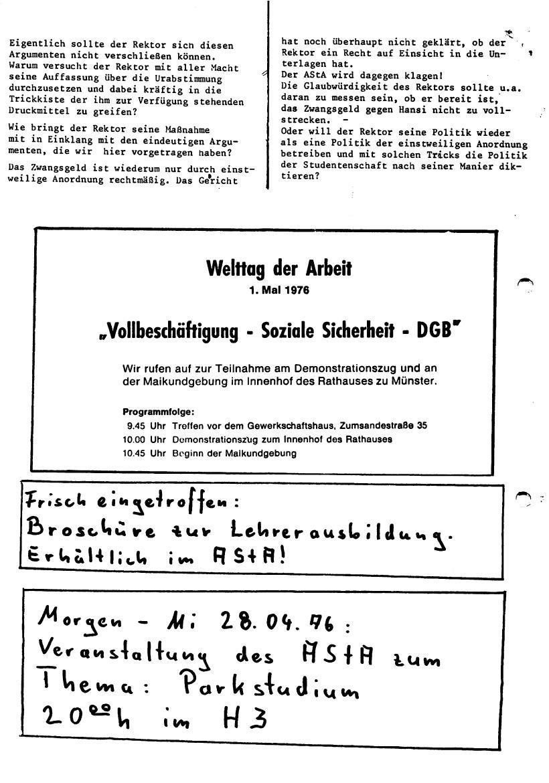 Muenster_AStA_Info_19760427_02