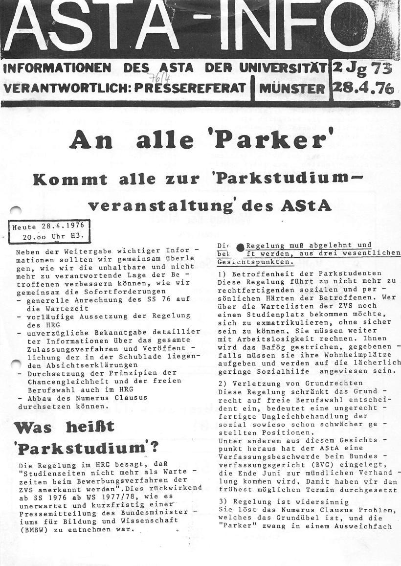 Muenster_AStA_Info_19760428_01