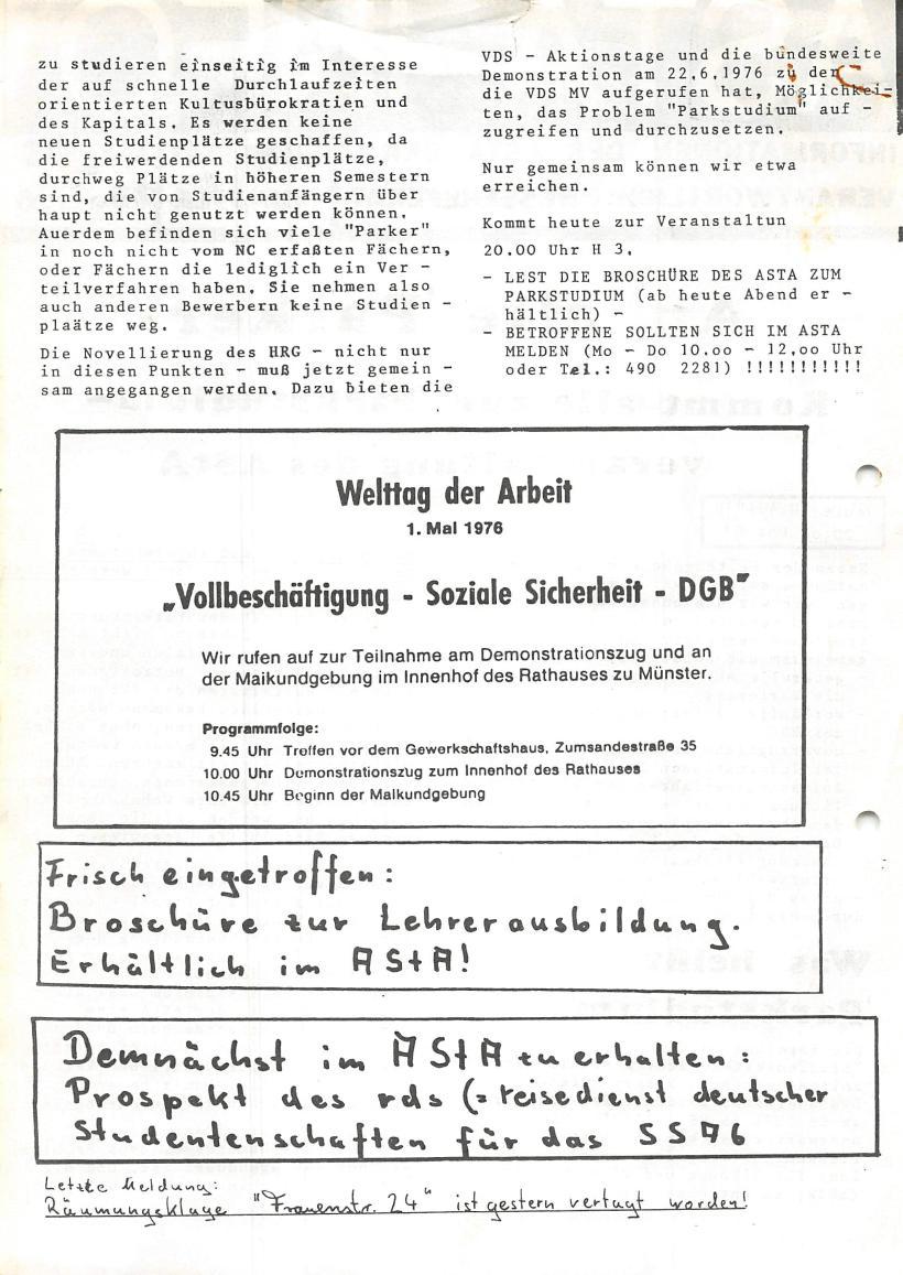 Muenster_AStA_Info_19760428_02