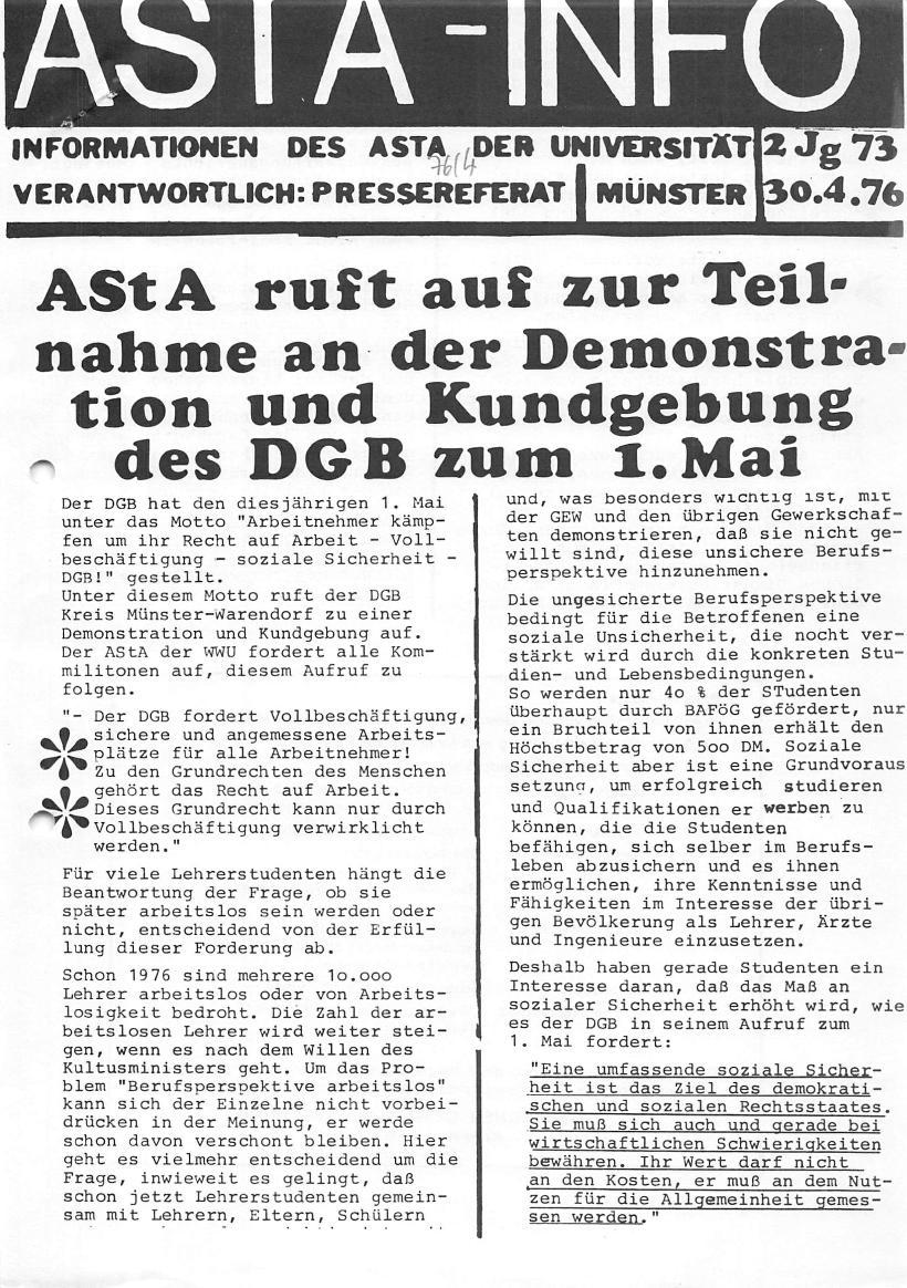 Muenster_AStA_Info_19760430_01