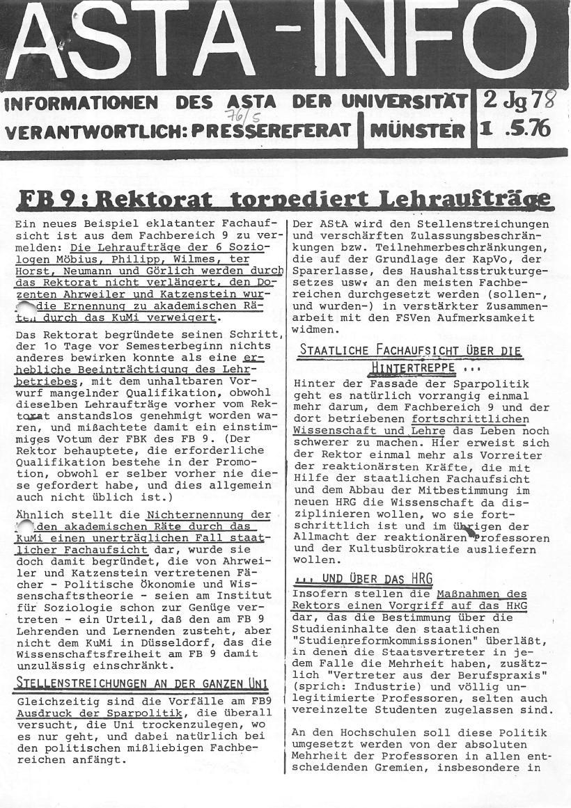 Muenster_AStA_Info_19760501_01