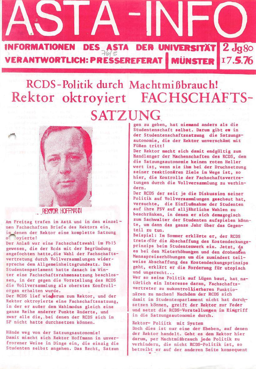 Muenster_AStA_Info_19760517_01