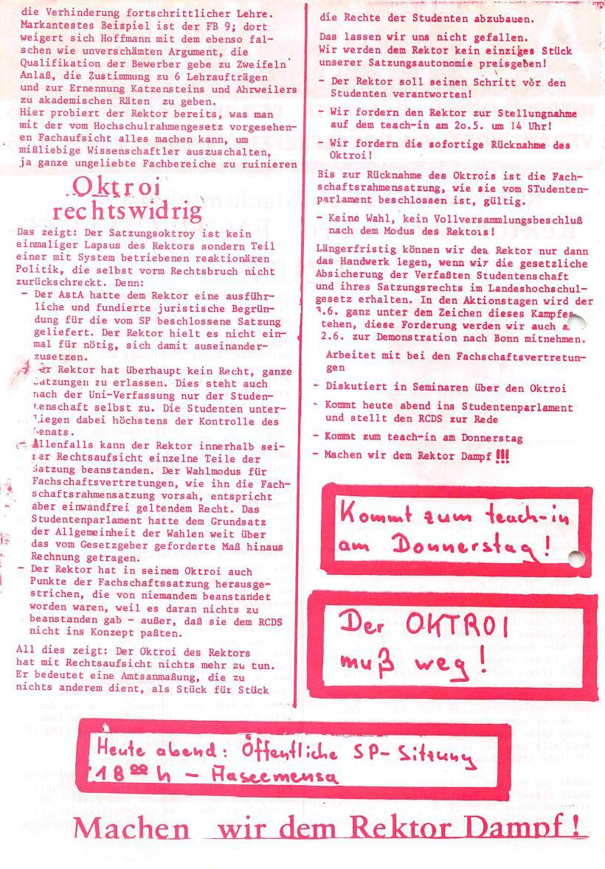 Muenster_AStA_Info_19760517_02