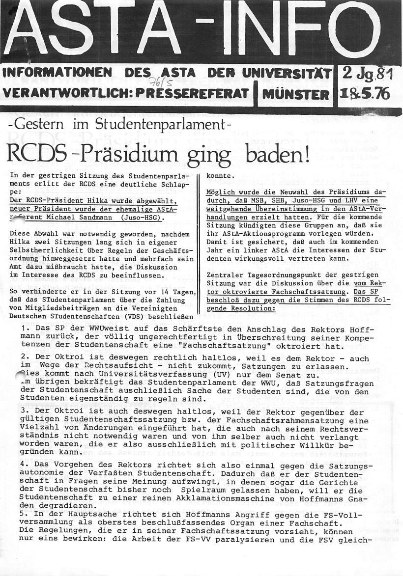 Muenster_AStA_Info_19760518_01