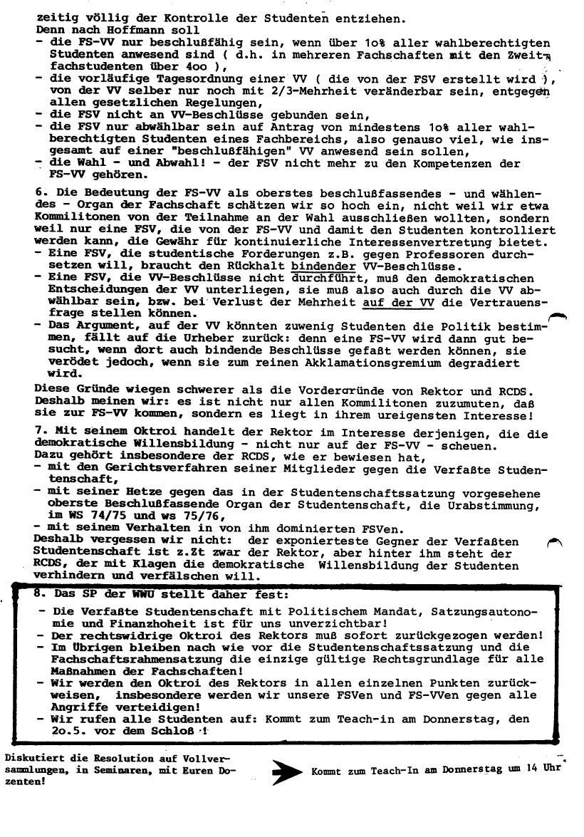 Muenster_AStA_Info_19760518_02