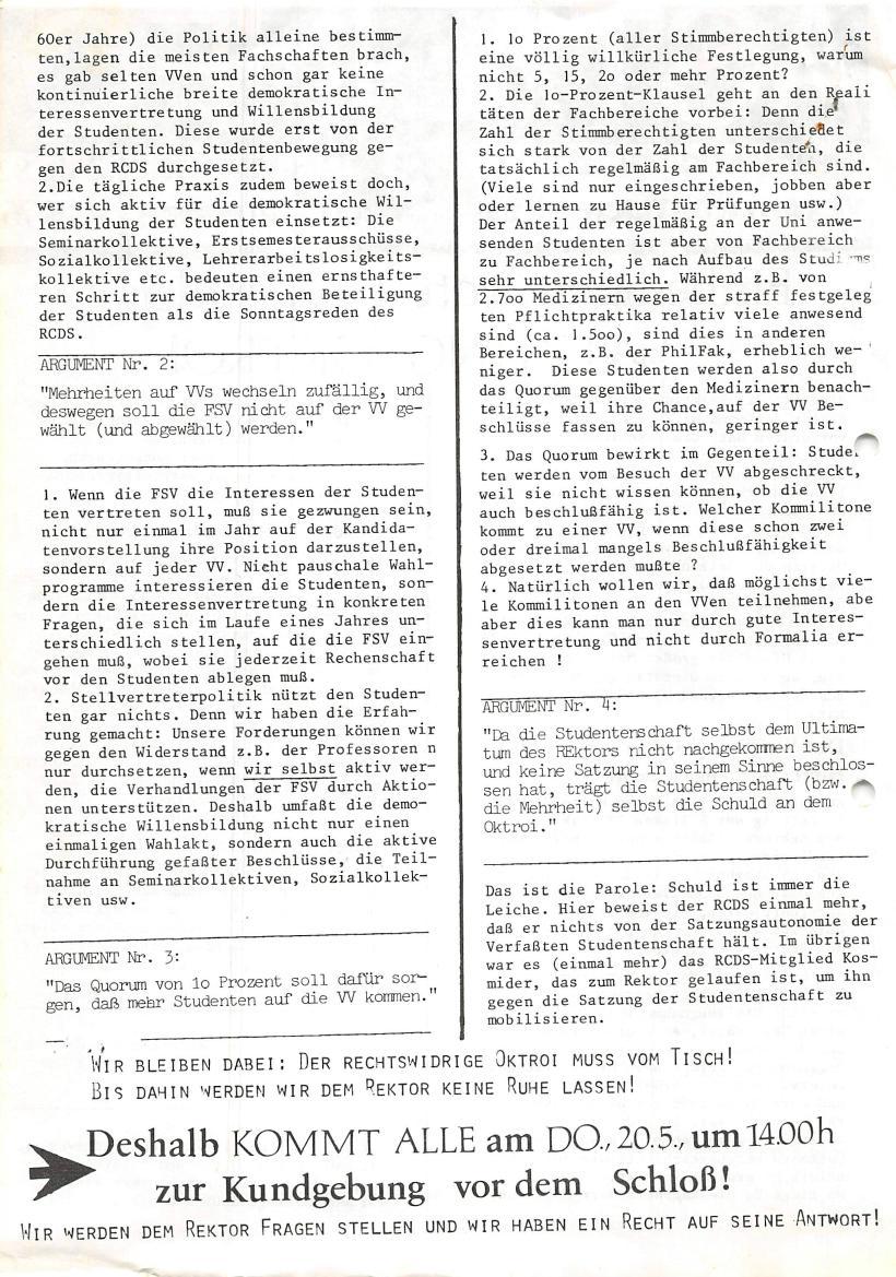 Muenster_AStA_Info_19760519_02