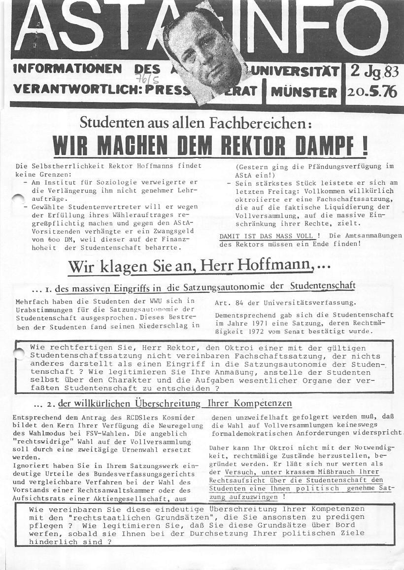 Muenster_AStA_Info_19760520_01