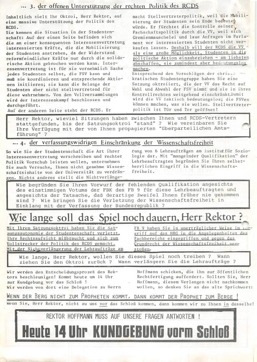 Muenster_AStA_Info_19760520_02