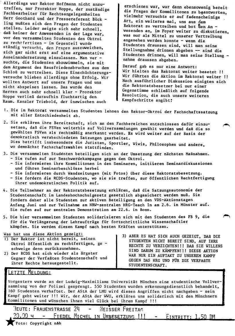 Muenster_AStA_Info_19760521_02
