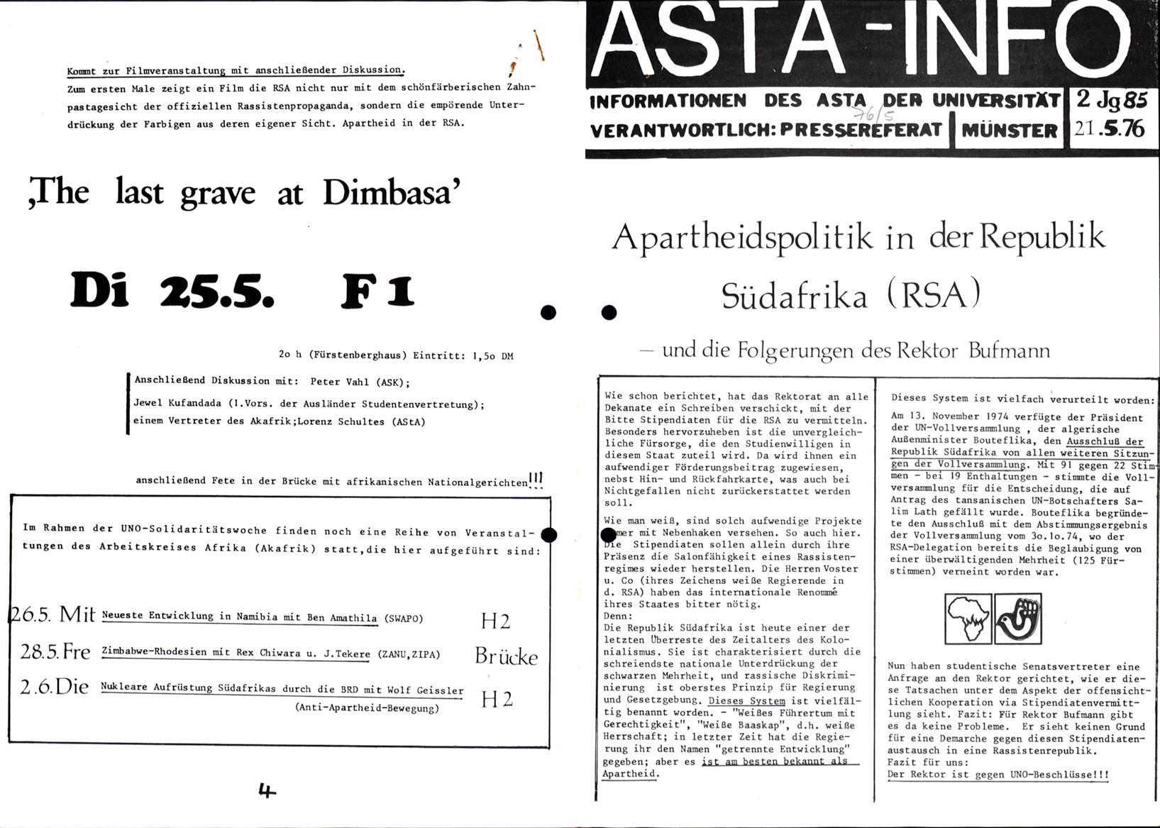 Muenster_AStA_Info_19760521a_01