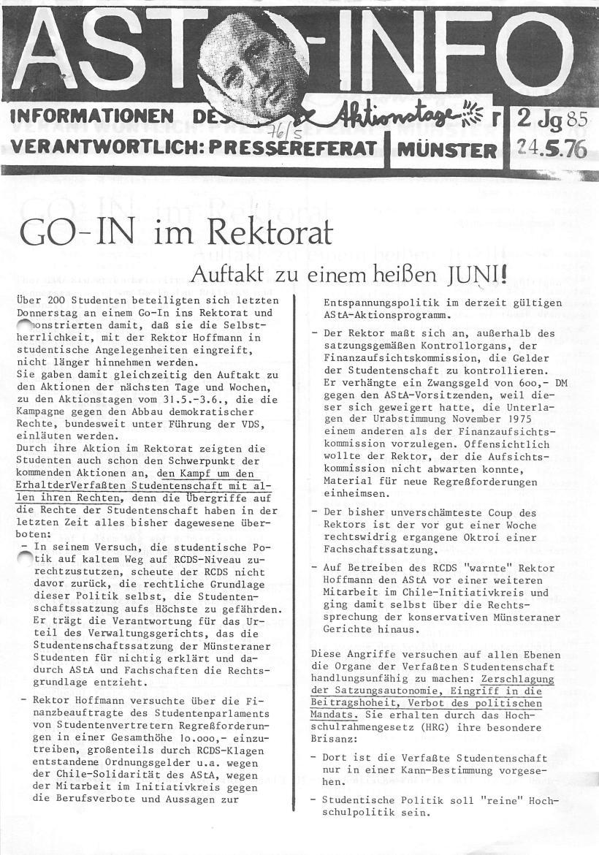 Muenster_AStA_Info_19760524_01