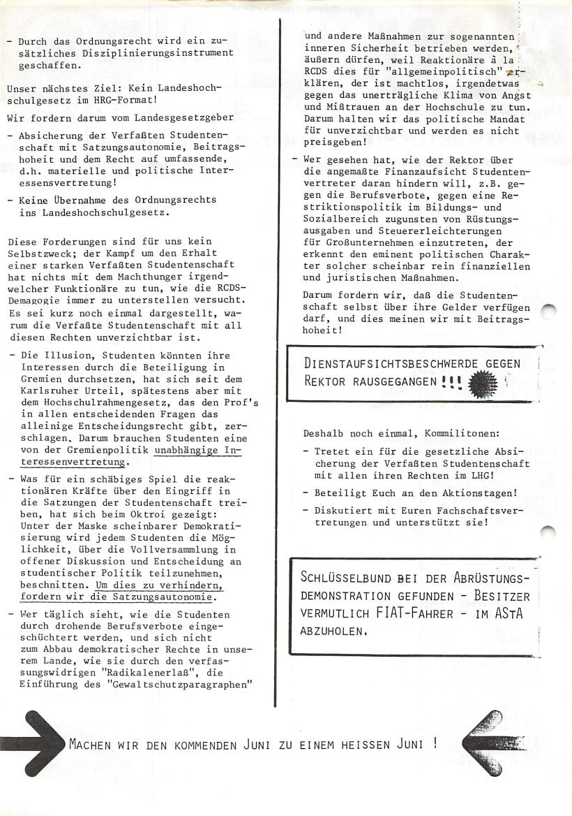 Muenster_AStA_Info_19760524_02