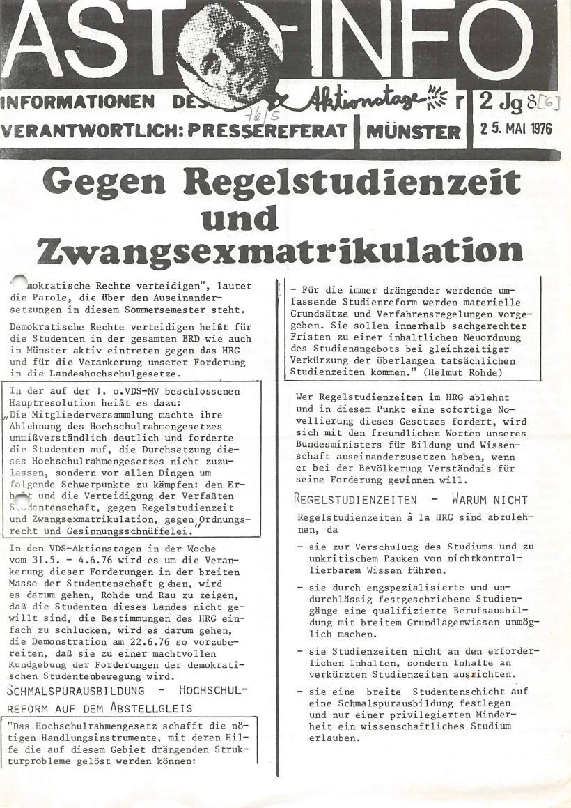 Muenster_AStA_Info_19760525_01