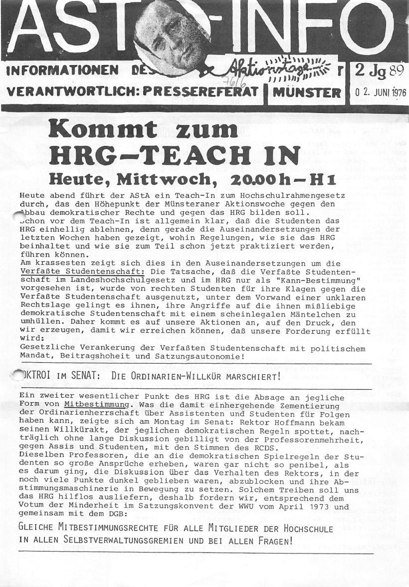 Muenster_AStA_Info_19760602_01