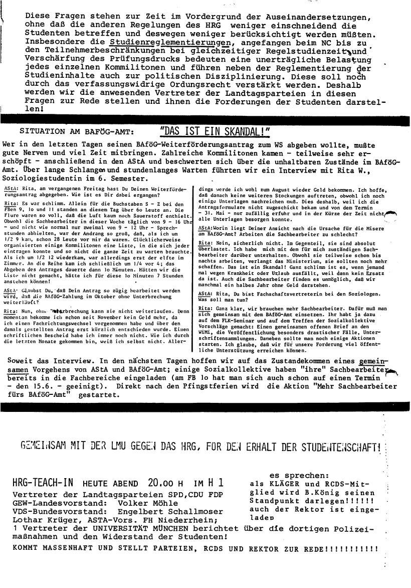 Muenster_AStA_Info_19760602_02