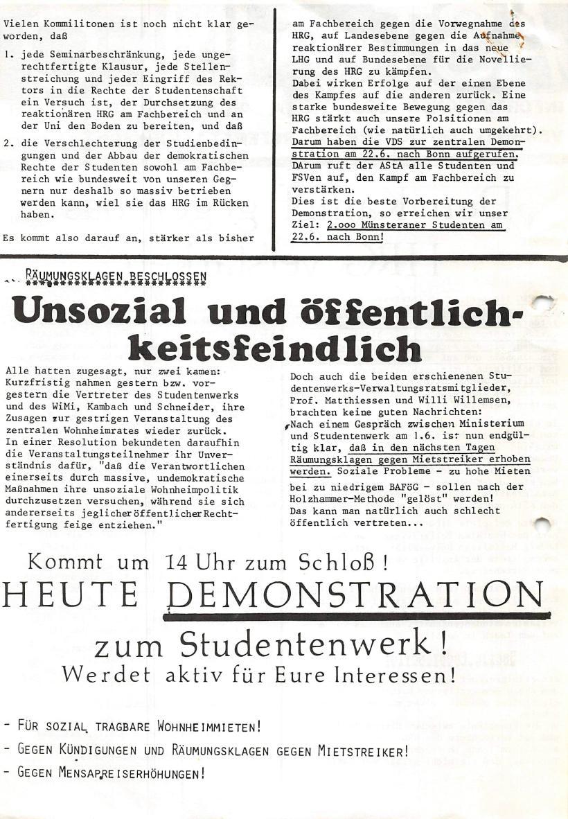 Muenster_AStA_Info_19760603_02