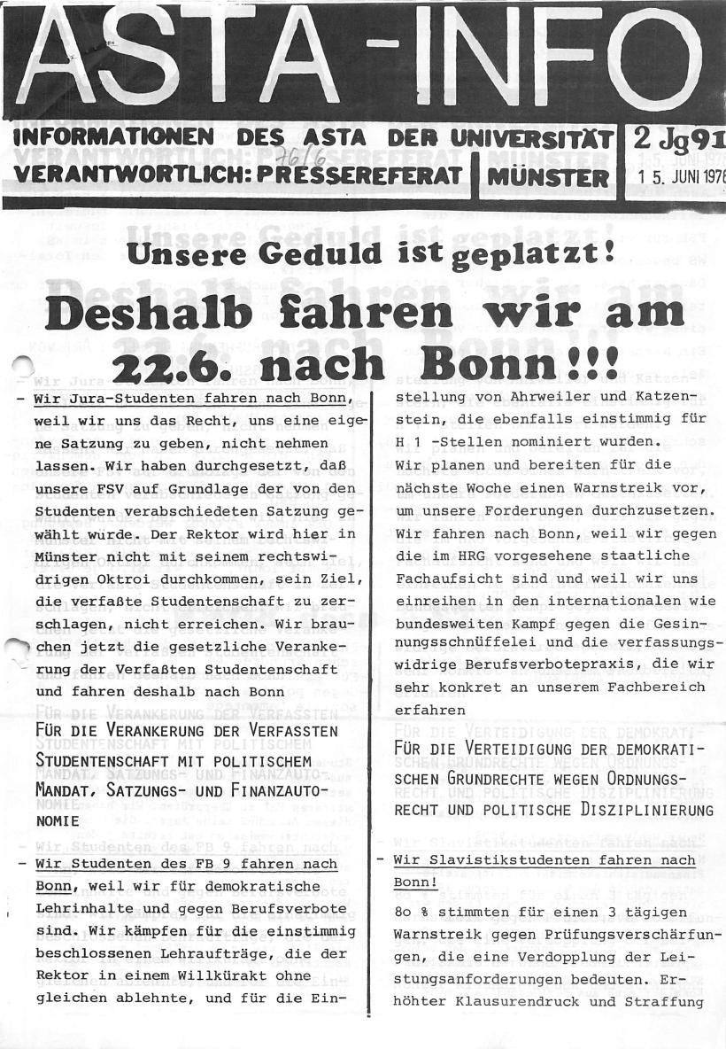 Muenster_AStA_Info_19760615_01