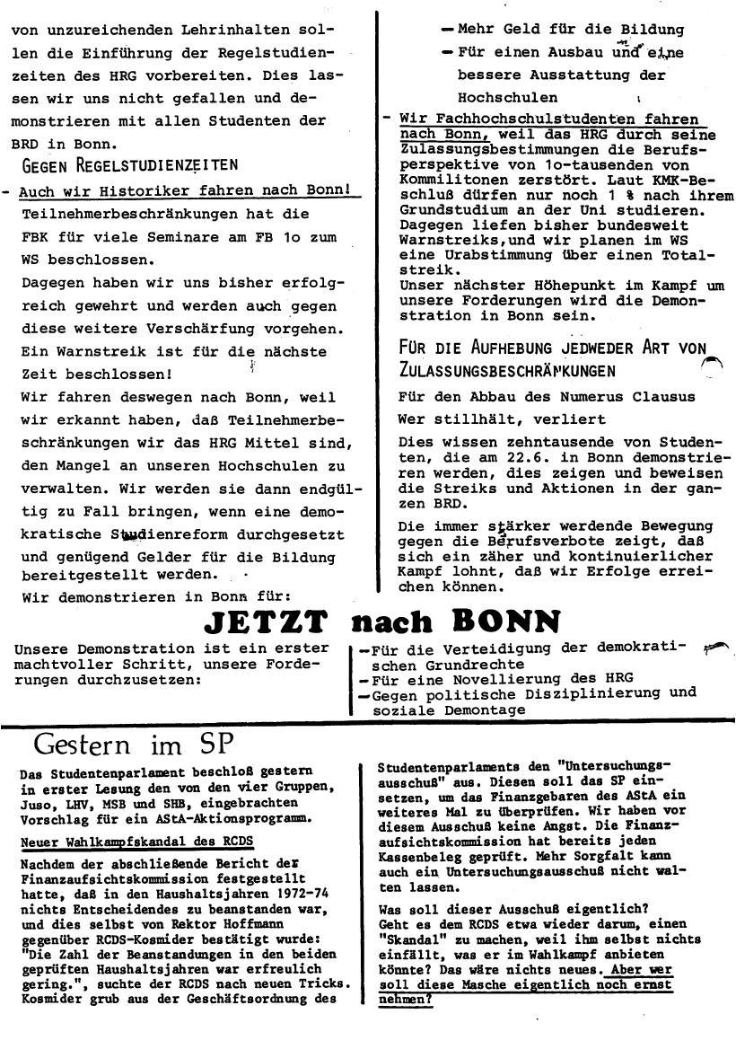 Muenster_AStA_Info_19760615_02