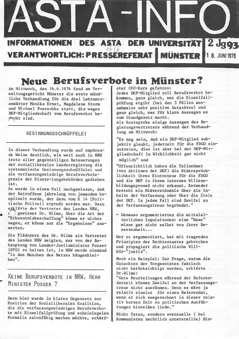 Muenster_AStA_Info_19760618_01